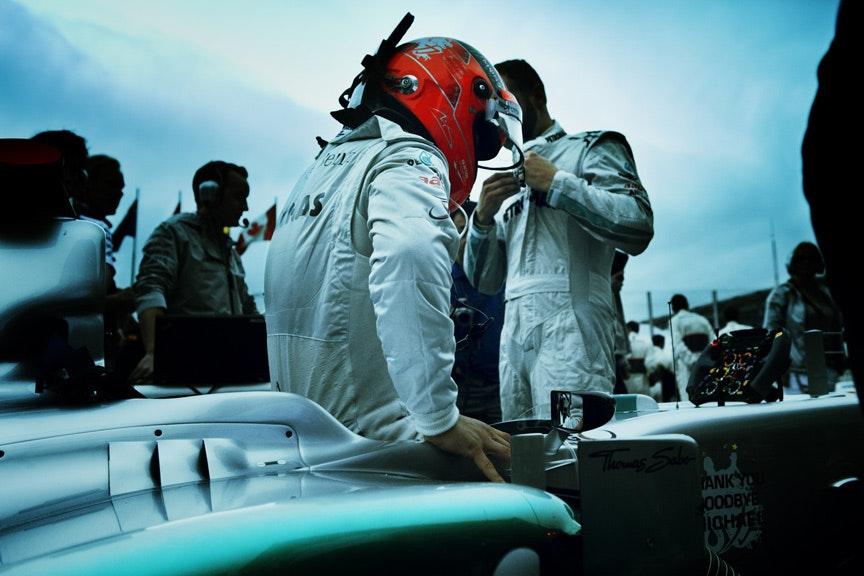 STERN_DAY4-278_ms_gettingIN_car_helmet_dayOf_race