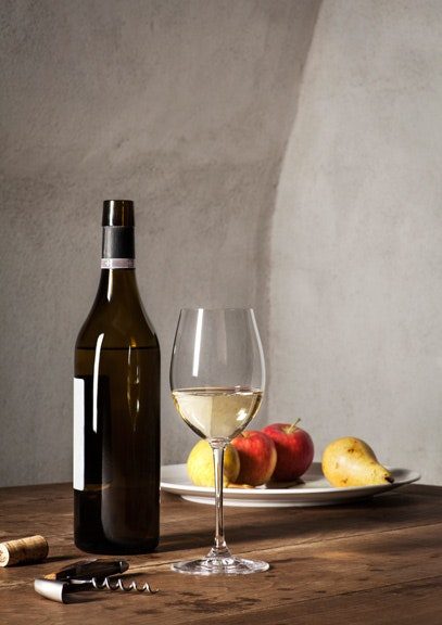 swiss_wine_2-183_flat