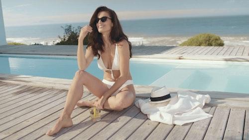 Beldona - Sommer 2020 - Honeymoon