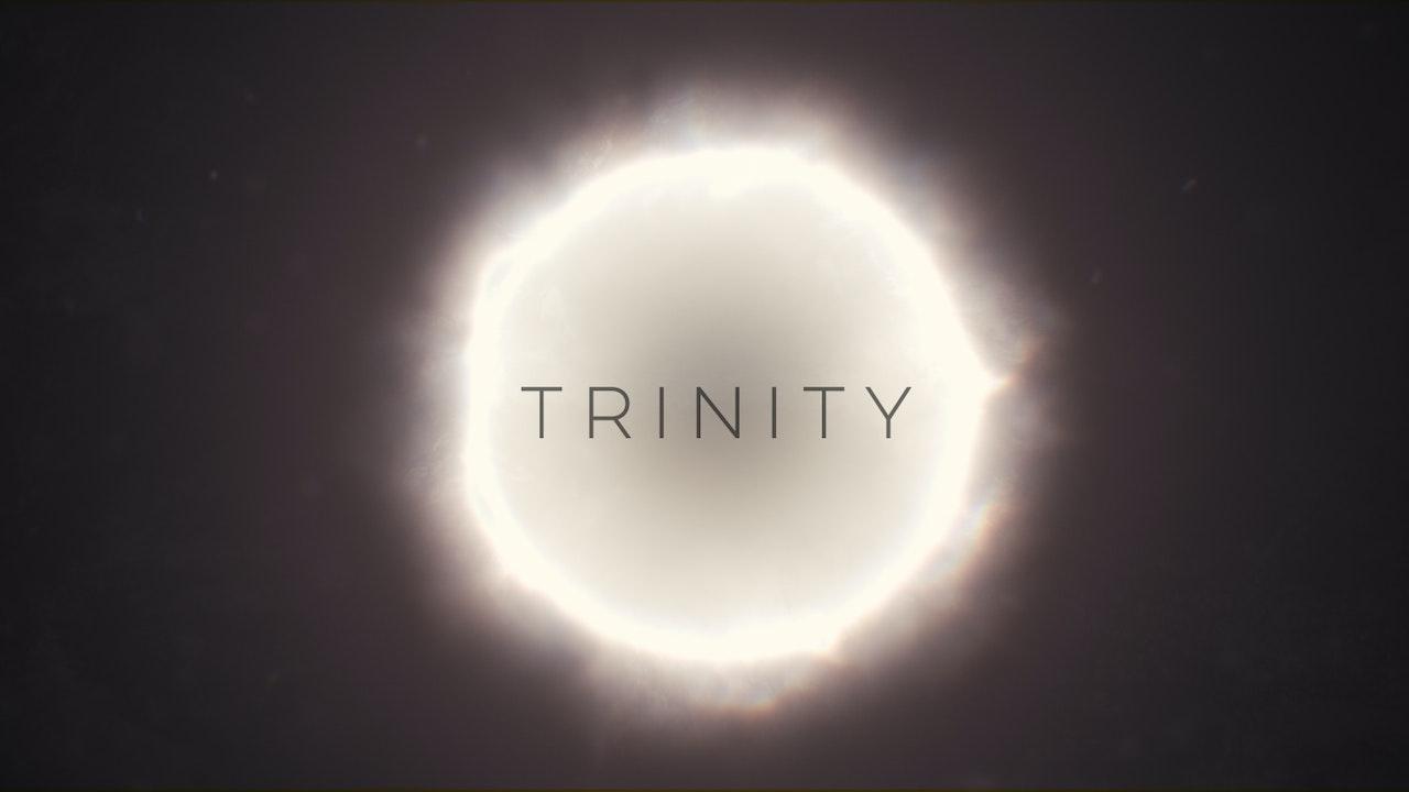 TRINITY (coming soon...)