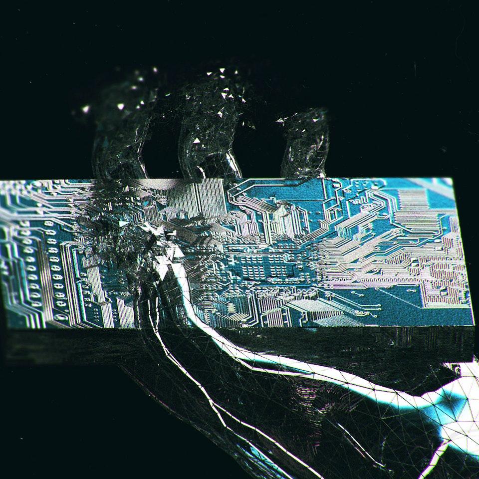 3D EXPERIMENTS TECHNOLOGY