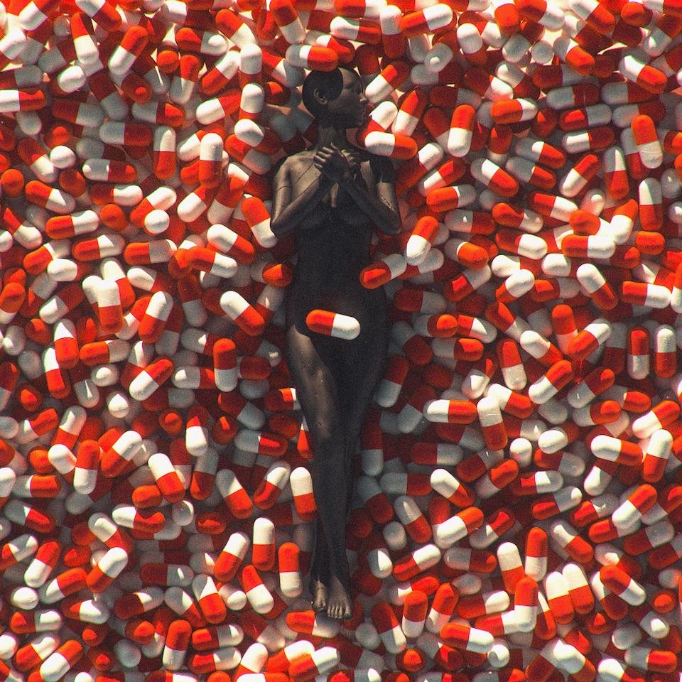 3D EXPERIMENTS pills (1)