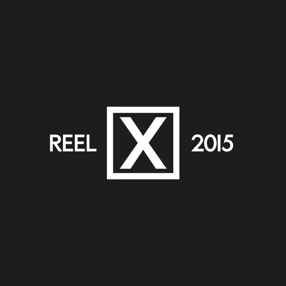 Art x Zen | Motion & Design - REEL 2015