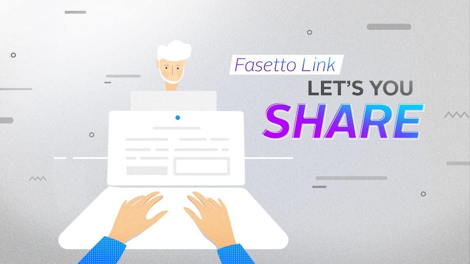 Fasetto-LINK-CollaborationTool-SP-07E