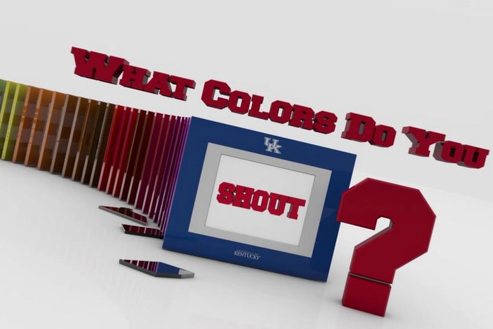 David Matityahu - Motion Graphics Artist - ColorShout