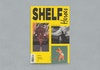 Shelf Heroes Zine: Issue D