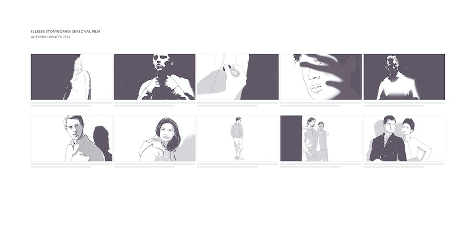 Storyboards_6 -