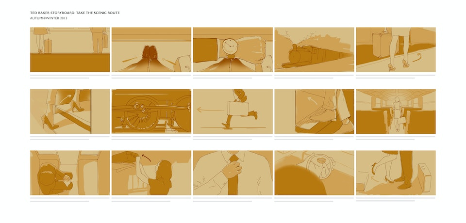 Storyboards_8 -
