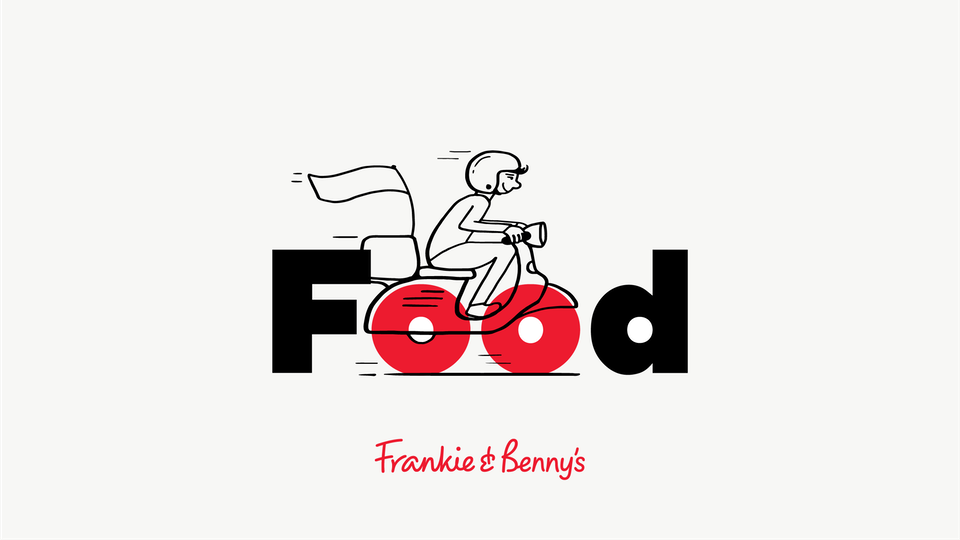 F&B illustrations-02 -