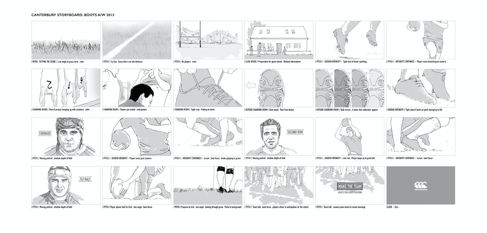 Storyboards_9 -