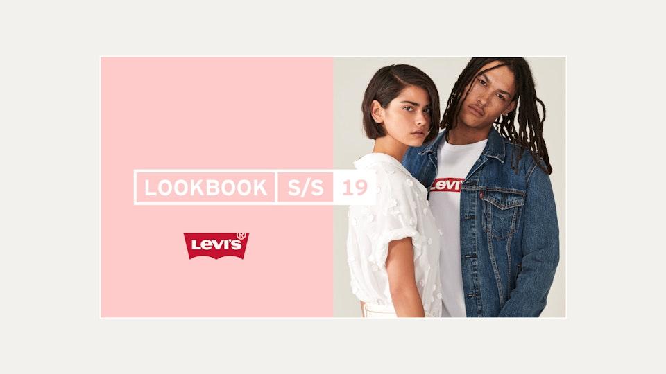 LEVIs_SS19_2560x1440-3b -