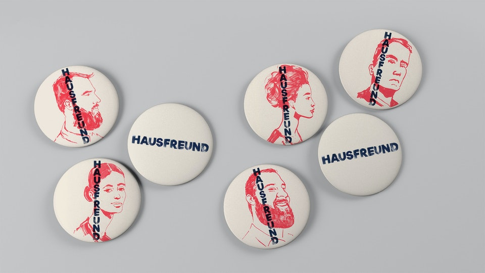 Hausfreund_2560x1440_badges -