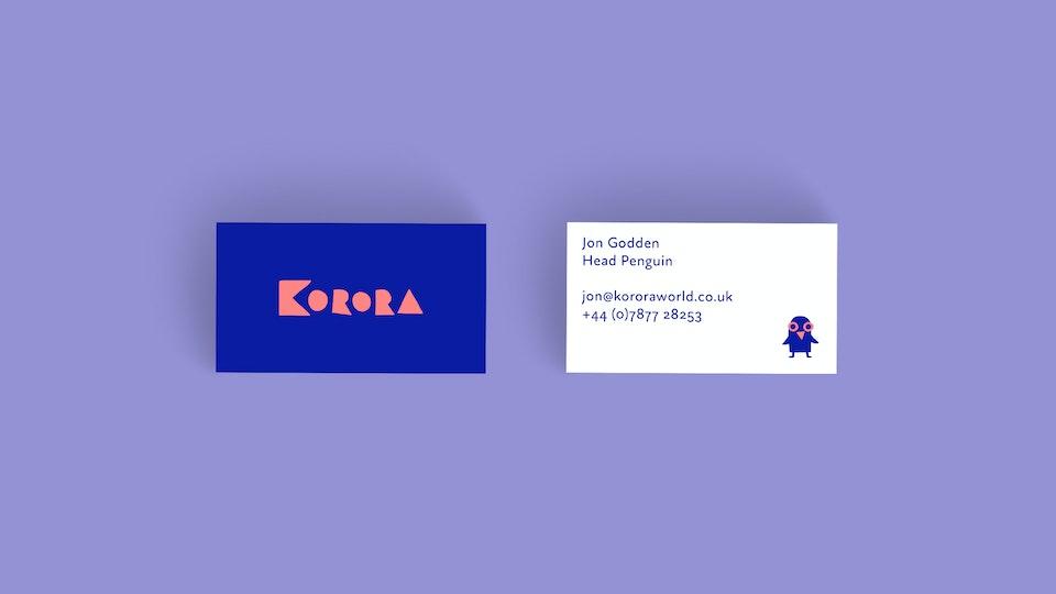 Korora_cards_2560x1440 -