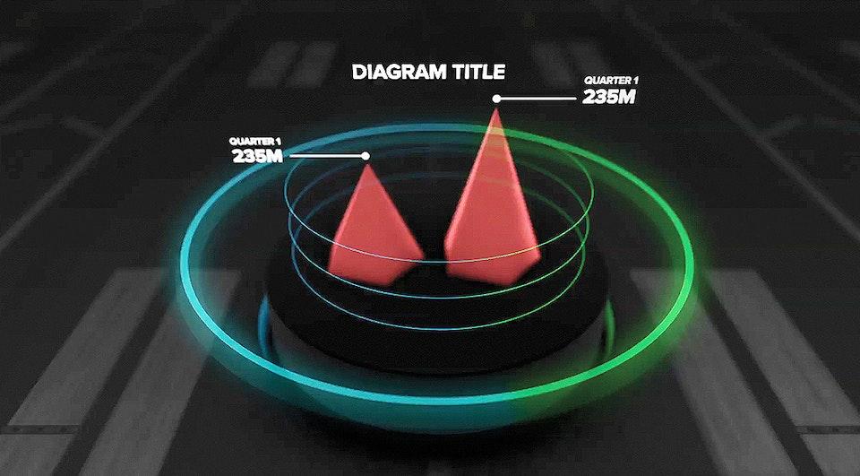 Diagram_0000