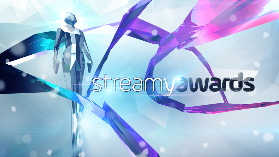 VH1 Streamy Awards
