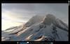 Mountain Terrain Texturing in Cinema4D