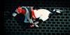 Mustang Personalizer App