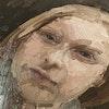 Stroke-it! - Procedural Oil Painting in Houdini