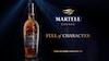 Martell - Full of Character