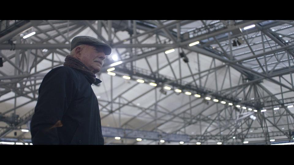 R+V Schalke