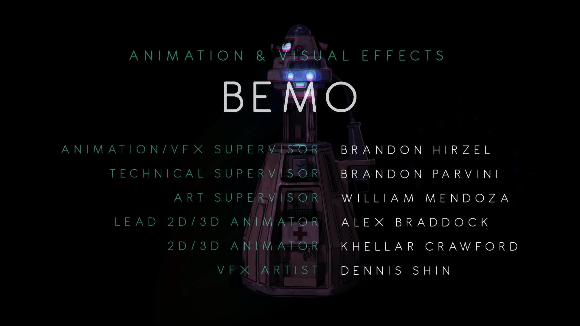 DreamCorpLLC_213_Broadcast_Stereo_Vimeo (1-11-01-21)