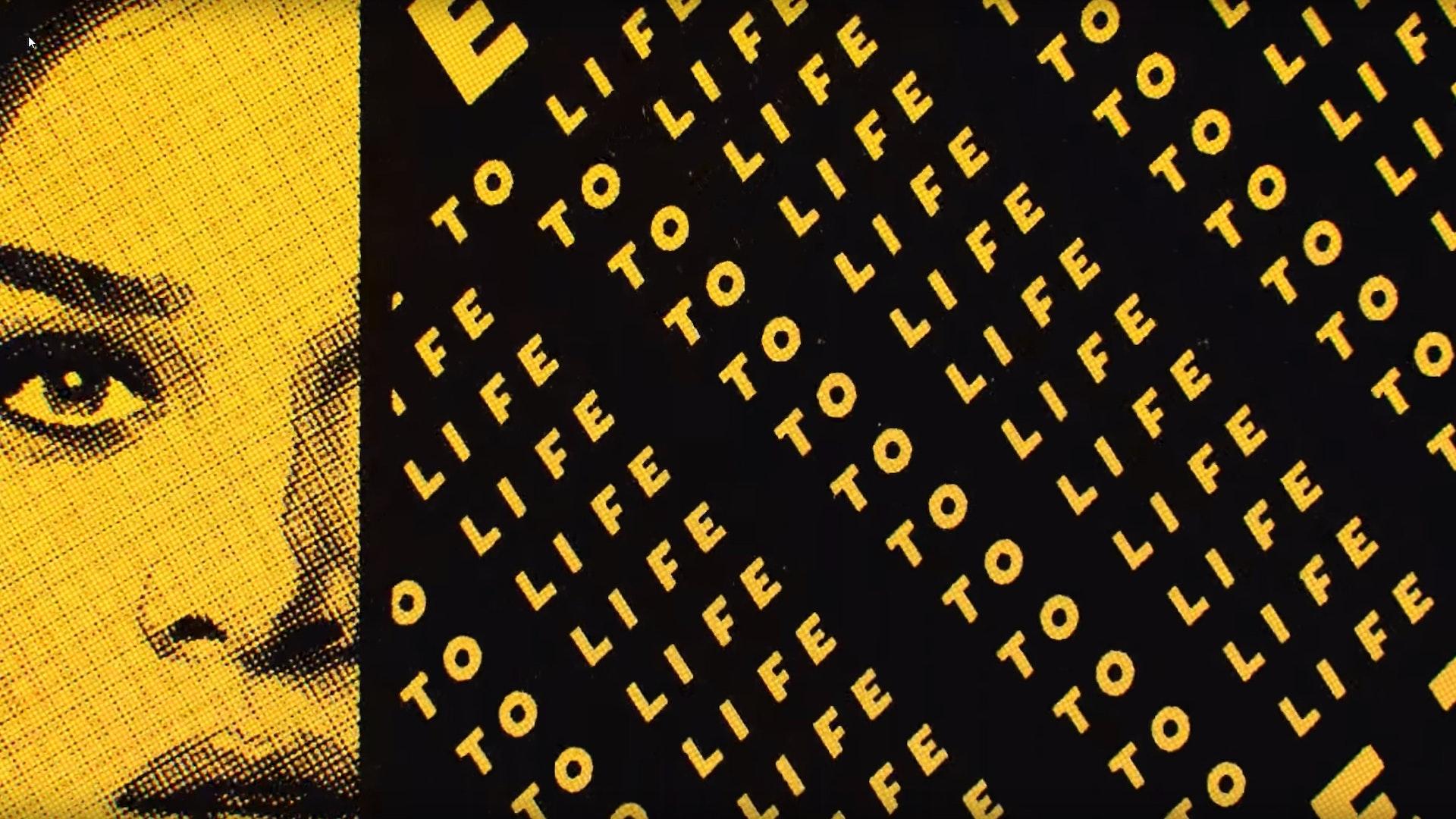 Hailee Steinfeld - Back to Life