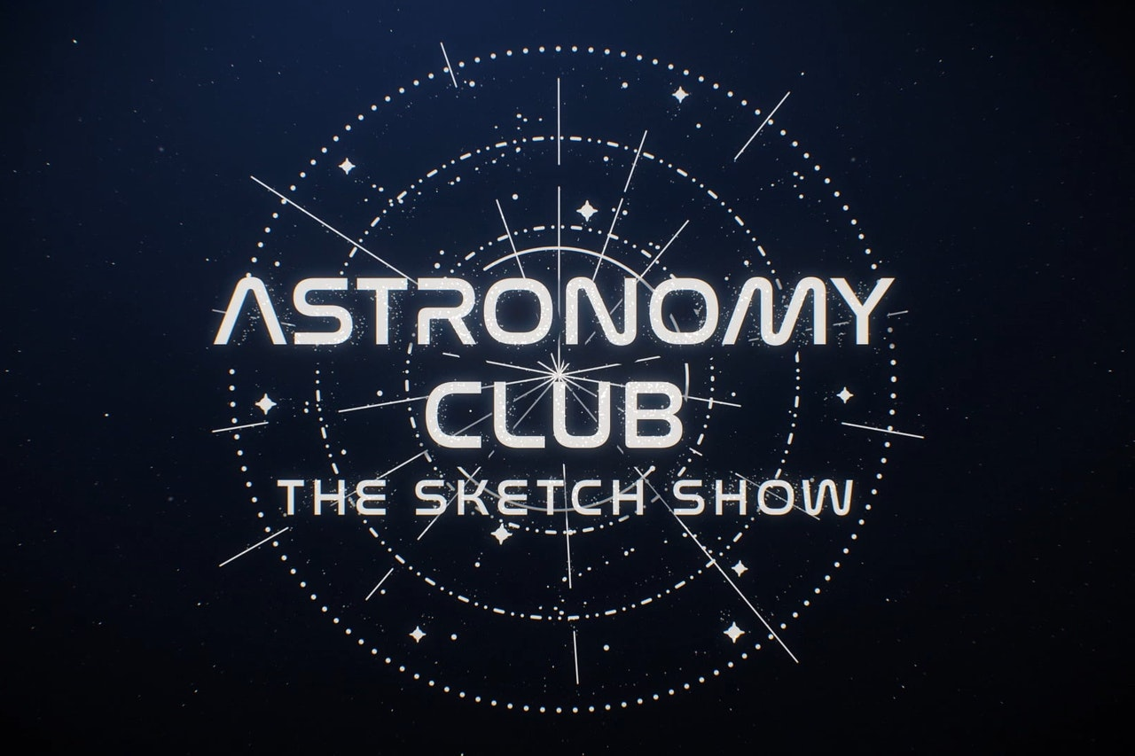AstronomyClub_MainTItles_1080_191008