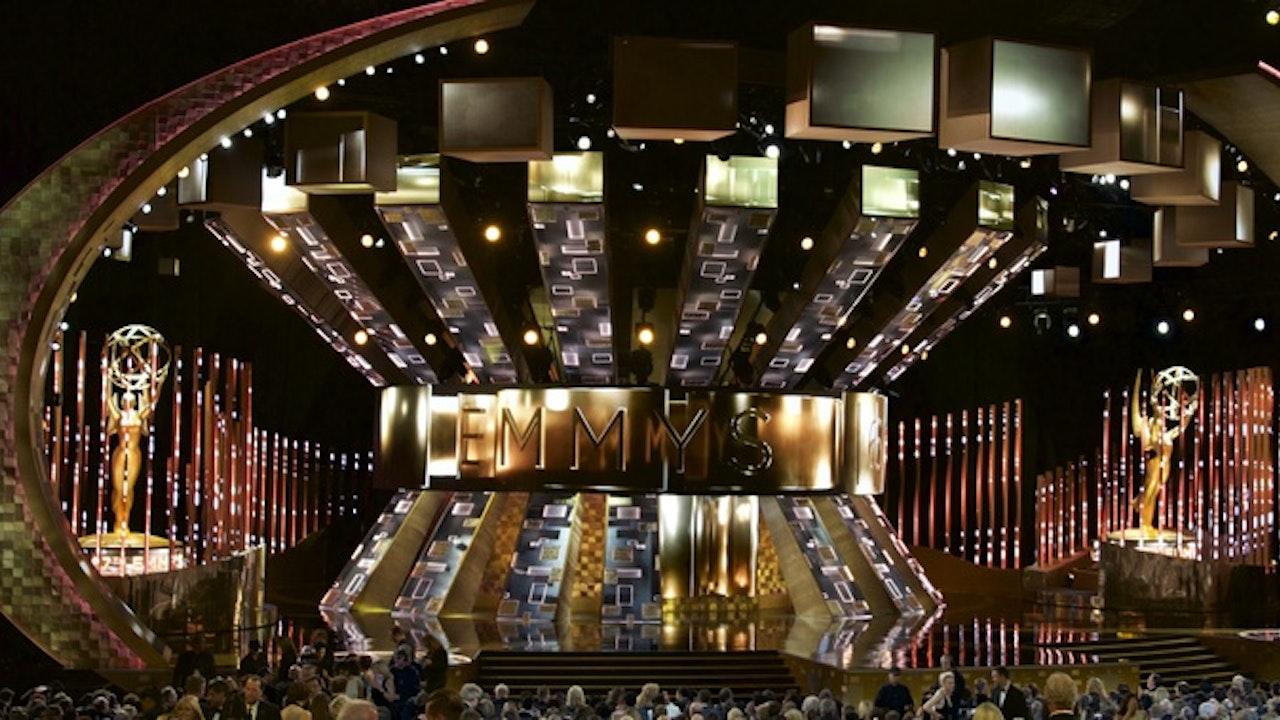 2015 Emmys