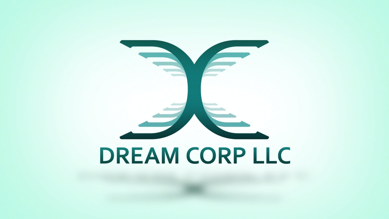 Dream Corp, LLC