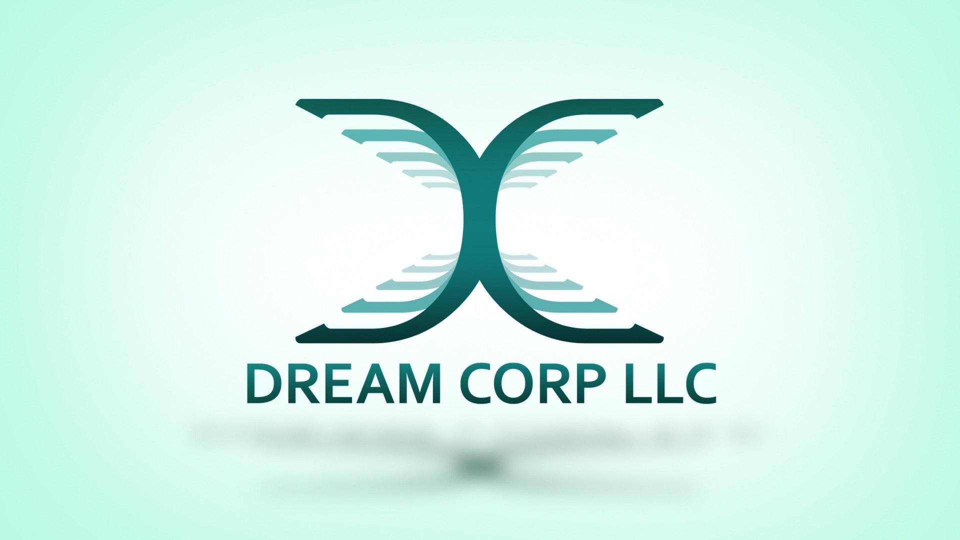 Dream Corp, LLC