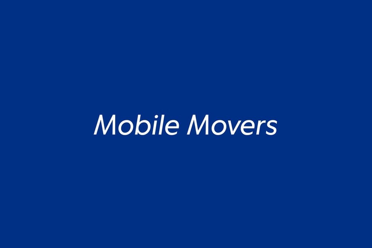 Mobile Movers v02