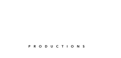 BROWNDOG PRODUCTIONS