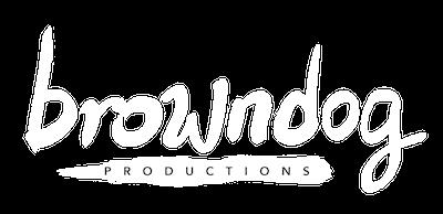 BROWNDOG PRODUCTIONS