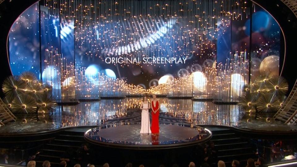 OSC_OriginalScreenplay