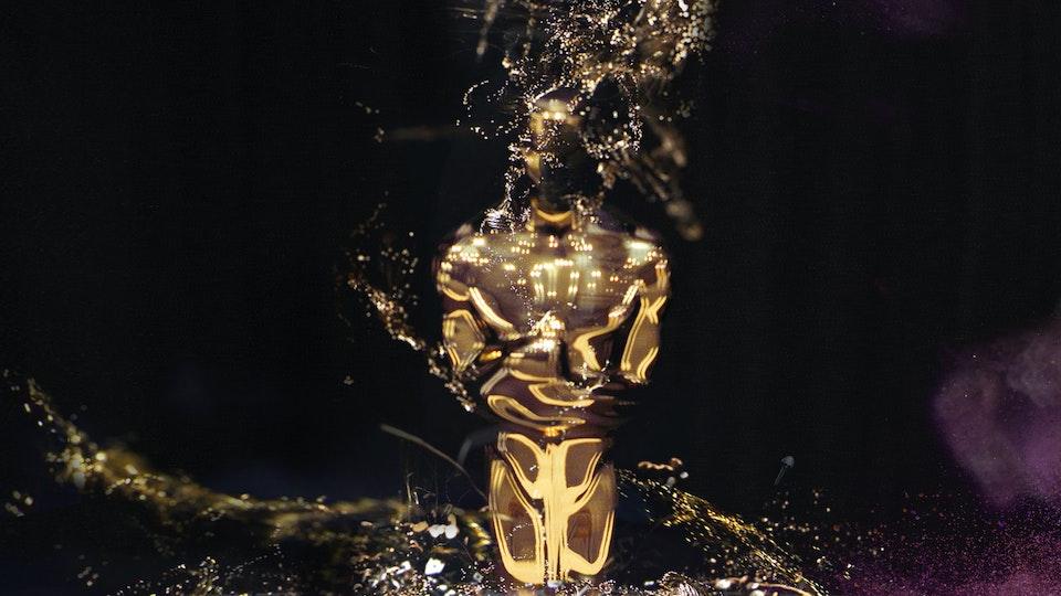 Oscars_MainTitle_RachelBrickel_F07