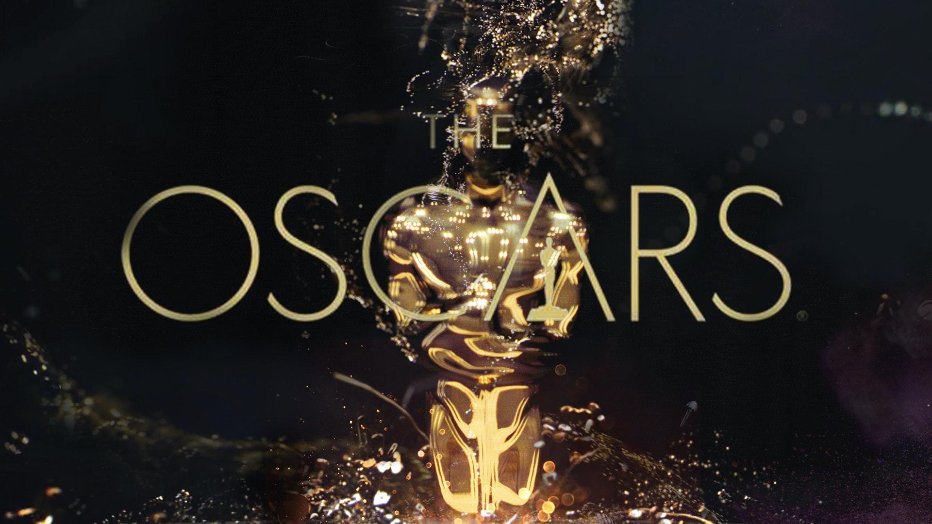 Oscars_MainTitle_RachelBrickel_F08