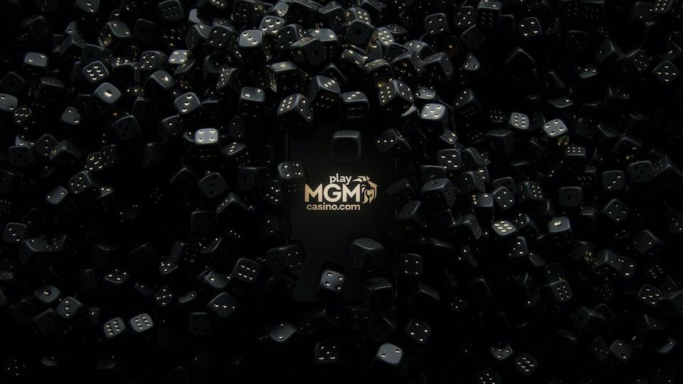 """LOOP - MGM """"Adrenaline"""""""