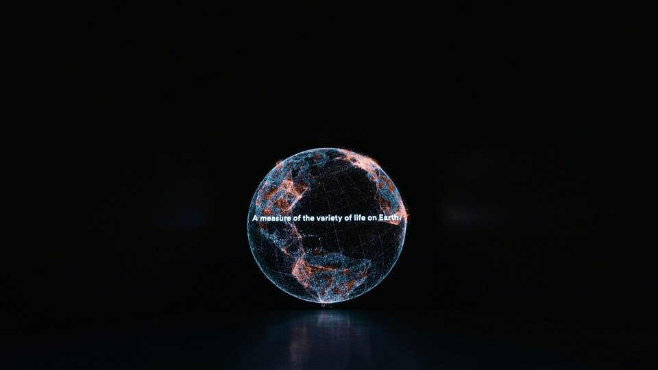 SXSW '19   Copernicus Project - lol_shoot_04