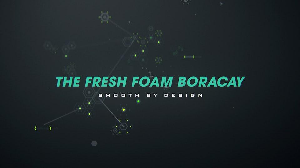 New Balance Zante | Boracay | 1080 - 0eb28b25403119.56344be1459e9