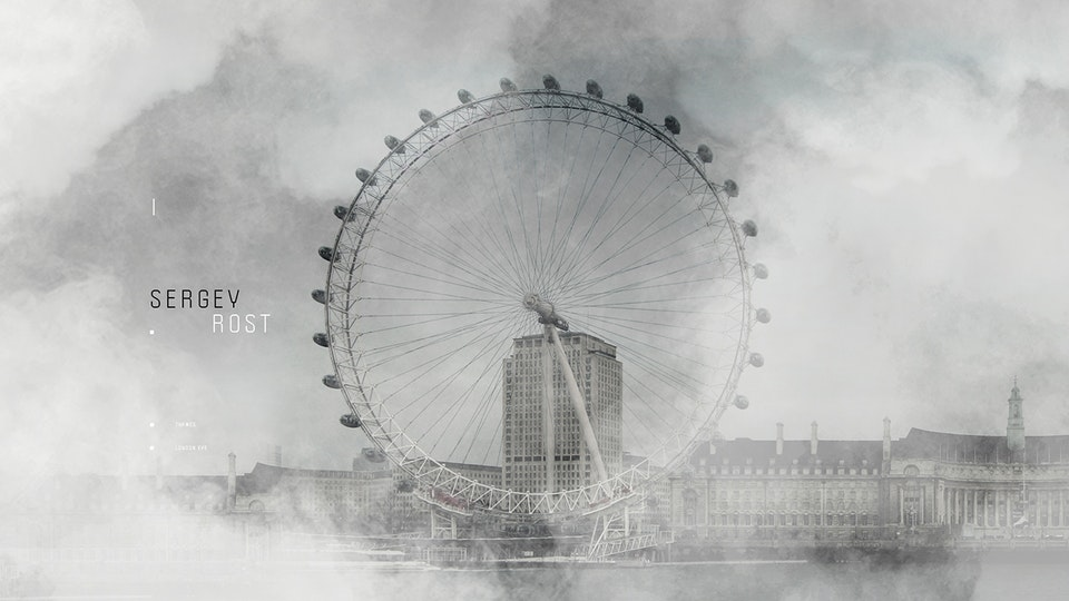 Londongrad Main Titles 01165629411293.55f198e4536d1