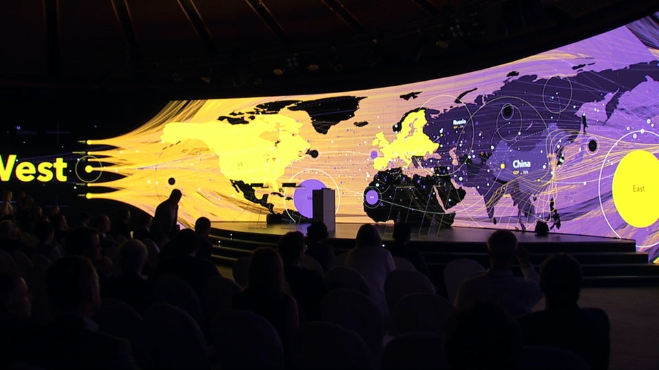 New Economy Forum Singapore - NEF_stills_01