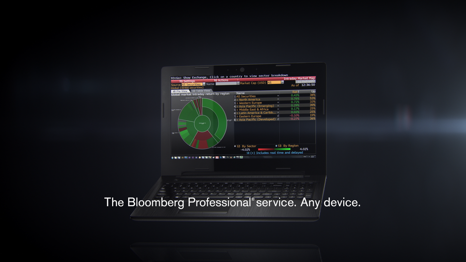 "Bloomberg ""Be On"" bloomberg_05"