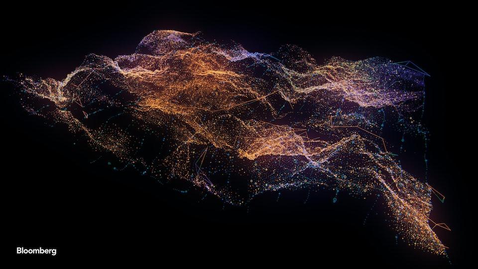 Bloomberg | RCRT Data Viz - r02_00000