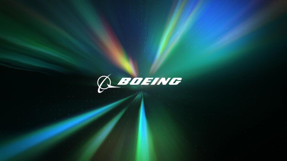 Boeing 100 | Director's Cut 23