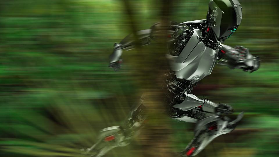 Total Oil Robot_jungle_2_silv