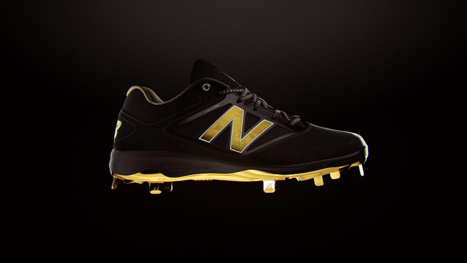 New Balance Baseball Series f6dd8d30101341.5613a0f6a51b9