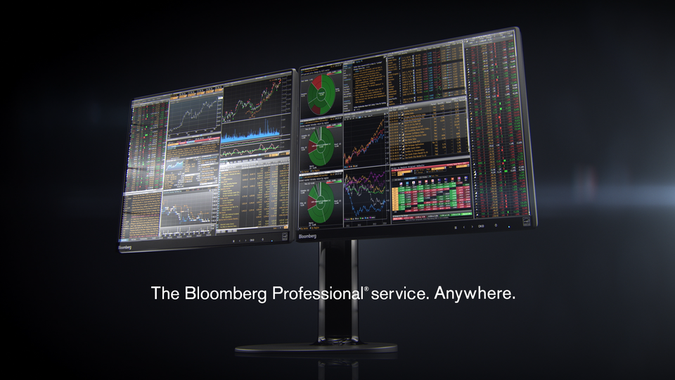 "Bloomberg ""Be On"" bloomberg_06"