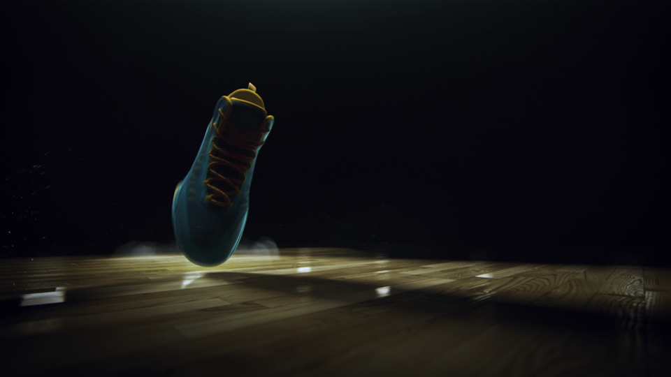 Anta Sneakers antishock_04