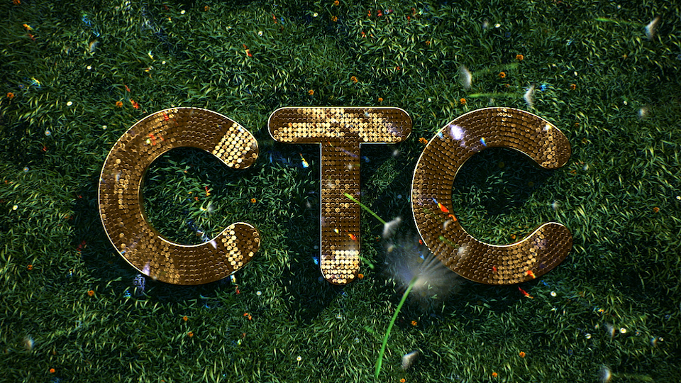 CTC Spring Idents CTC_Spring_08