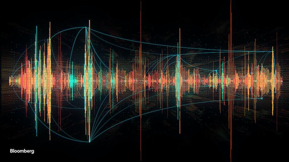 Bloomberg | RCRT Data Viz - s005_00000
